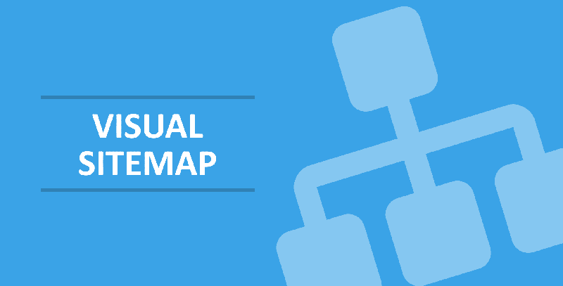SEO人员,需要HTML版本网站地图4个理由